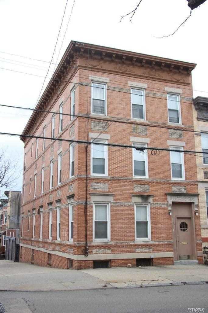 60-46 Putnam Avenue, Ridgewood, NY 11385 - MLS#: 3247192