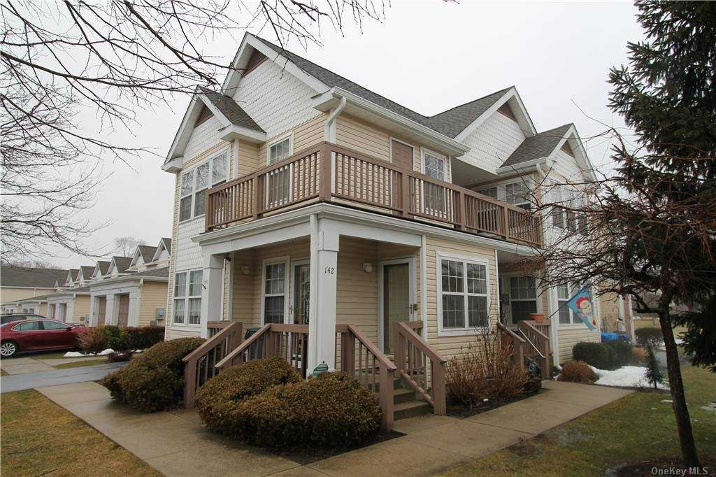 142 Captains Way, Port Jefferson Station, NY 11776 - MLS#: 3291192