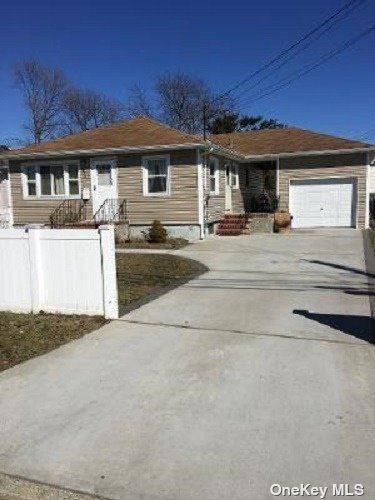 310 Vespucci Avenue, Copiague, NY 11726 - MLS#: 3295192