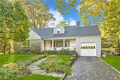 Photo of 67 Carthage Road, Scarsdale, NY 10583 (MLS # H6080193)