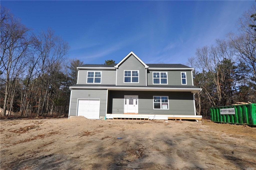 5 Candice Court, Medford, NY 11763 - MLS#: 3106193