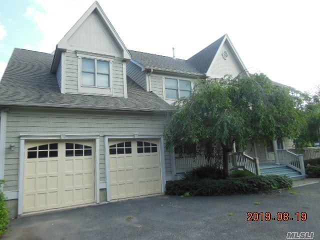 23 Wendover Drive, Huntington, NY 11743 - MLS#: 3156193