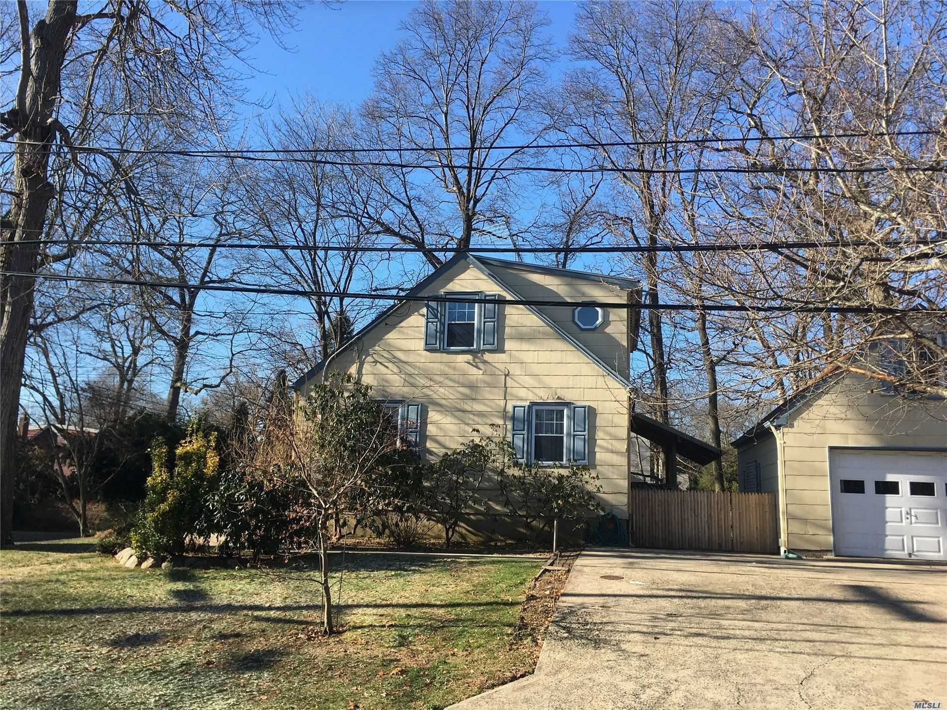 17 Kellum Street, Huntington, NY 11746 - MLS#: 3187193