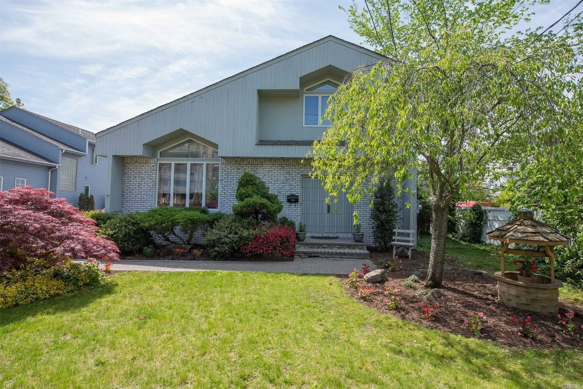 170 Maple Avenue, Westbury, NY 11590 - MLS#: 3219193