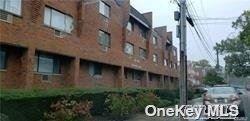 61-36 170 Street #1I, Fresh Meadows, NY 11365 - MLS#: 3304193