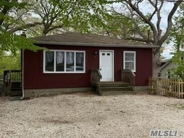 Miller Place, NY 11764