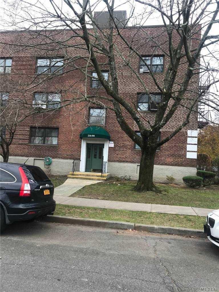 216-04 47 Ave #2B, Bayside, NY 11361 - MLS#: 3274194