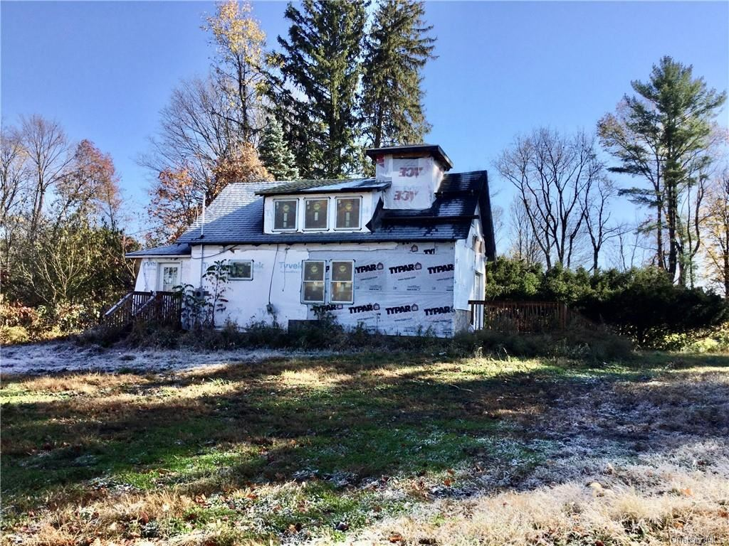 Photo of 1513 State Route 52, Walden, NY 12586 (MLS # H6087194)