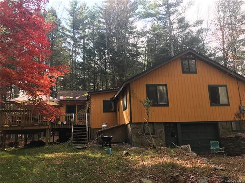 Tiny photo for 16 Dietrich Place, Smallwood, NY 12720 (MLS # H6105195)