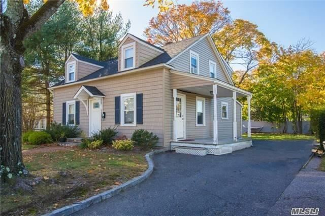 58 Floyd Place, East Norwich, NY 11732 - MLS#: 3166195
