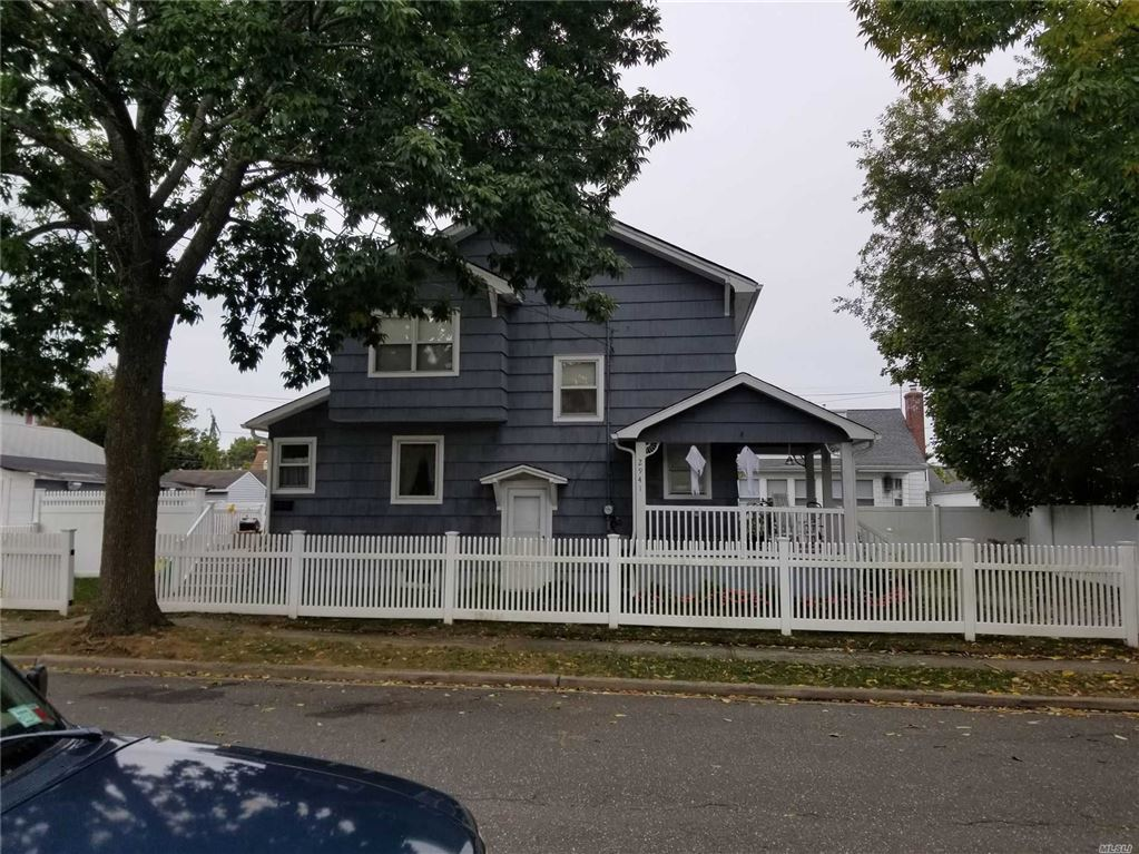 2941 Chester Place, Oceanside, NY 11572 - MLS#: 3171195