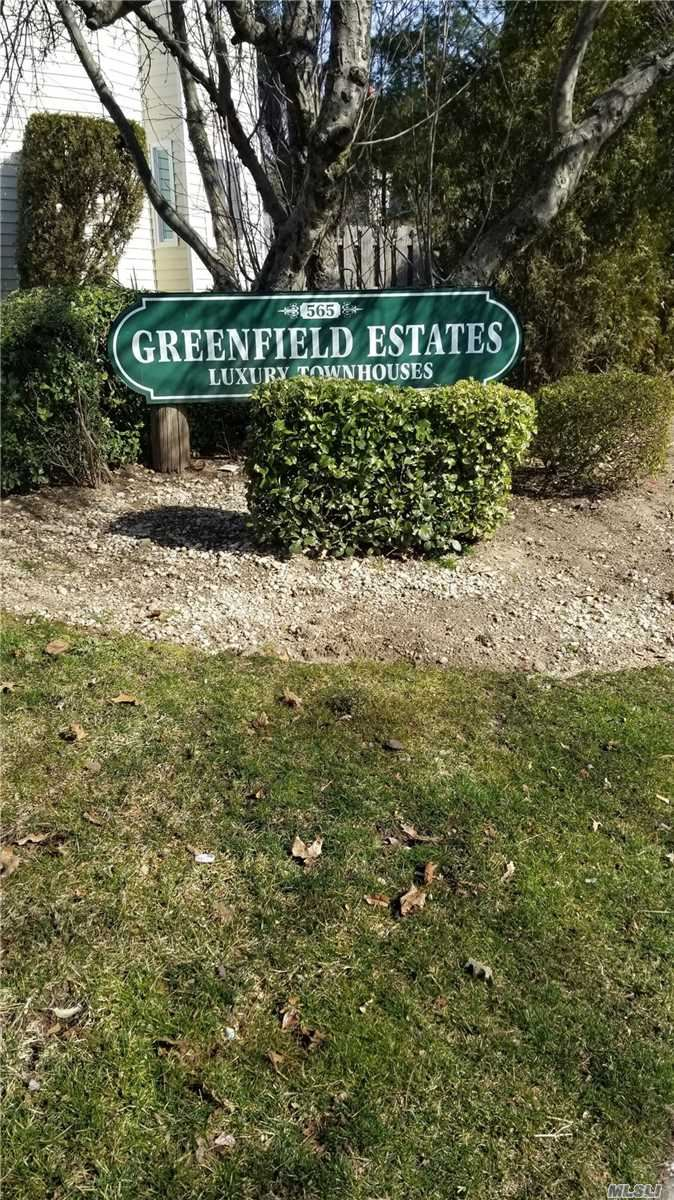 565 Avenue A #106, Uniondale, NY 11553 - MLS#: 3206195