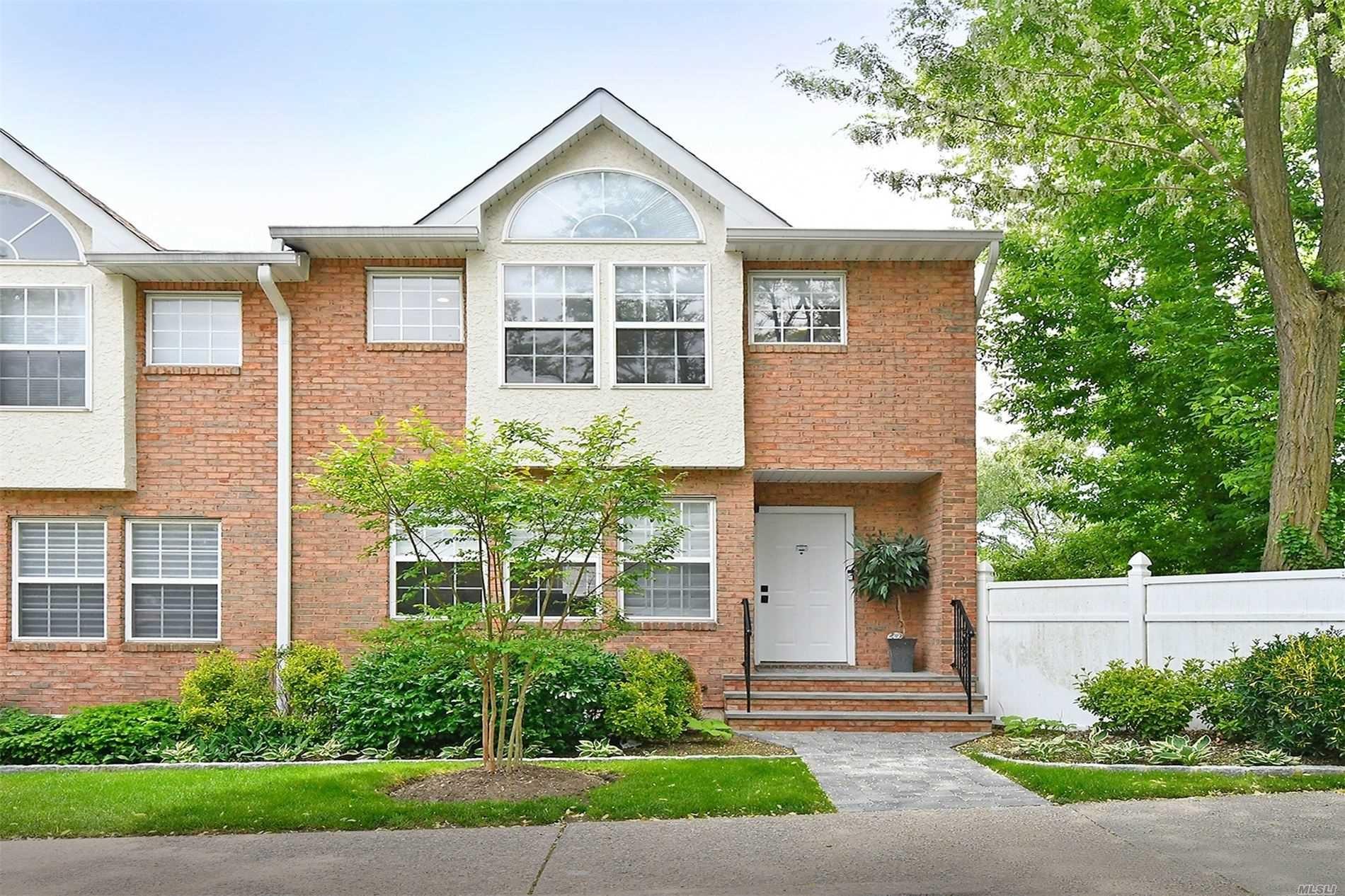 300 Hendrick Avenue, Glen Cove, NY 11542 - MLS#: 3219195