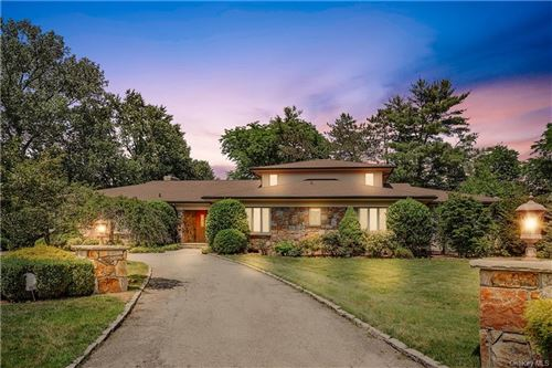, Property Listings:  Scarsdale, NextHome Residential | New York Licensed Real Estate Broker, NextHome Residential | New York Licensed Real Estate Broker