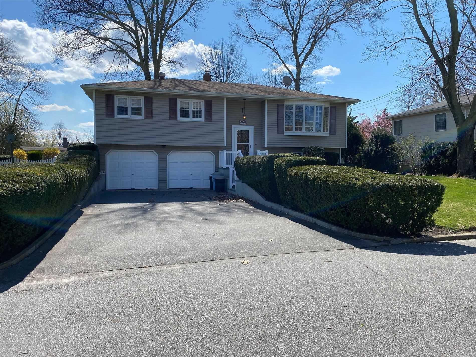 17 Joyce Drive, Riverhead, NY 11901 - MLS#: 3209196