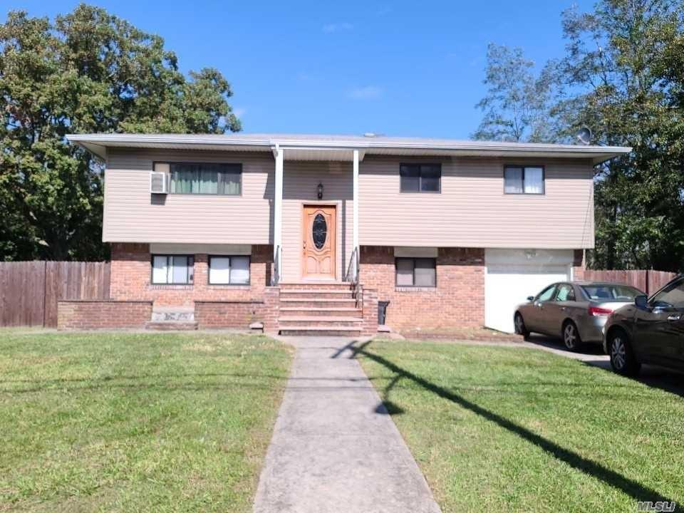 27 Gordon Avenue, West Babylon, NY 11704 - MLS#: 3257196