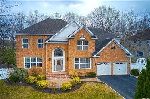 Photo of 39 Independence Way, Miller Place, NY 11764 (MLS # 3299197)