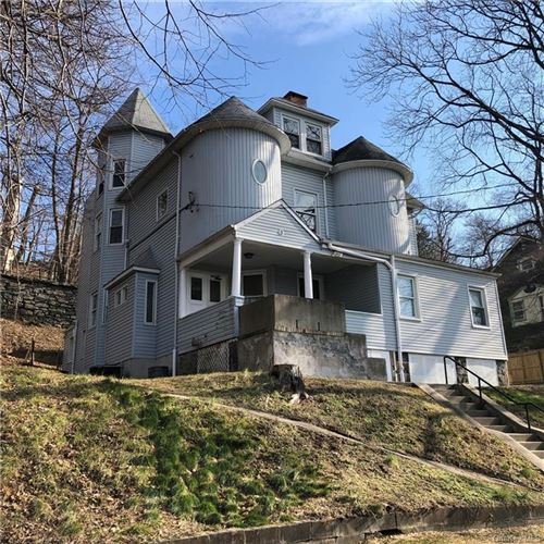 Photo of 109 Phillipse Place, Yonkers, NY 10701 (MLS # H6090197)