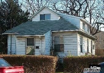 815 Harrison Street, West Hempstead, NY 11552 - MLS#: 3140197