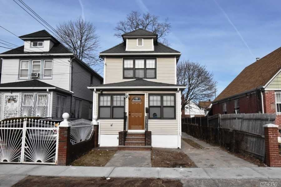 218-25 104th Avenue, Queens Village, NY 11429 - MLS#: 3196197