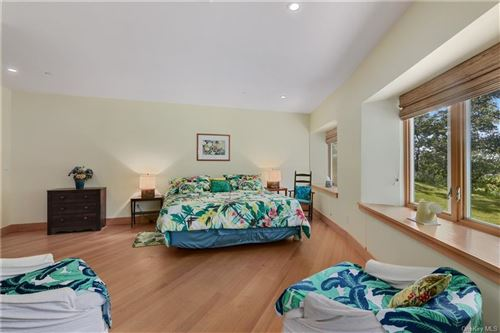 Tiny photo for 35 Adrienne Lane, Garrison, NY 10524 (MLS # H6065198)
