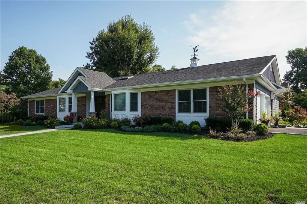 4 Makanna Drive, Huntington, NY 11743 - MLS#: 3164198