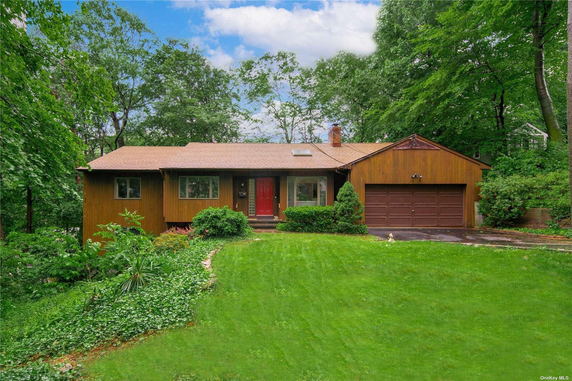 32 Cleveland Avenue, Glen Head, NY 11545 - MLS#: 3316198