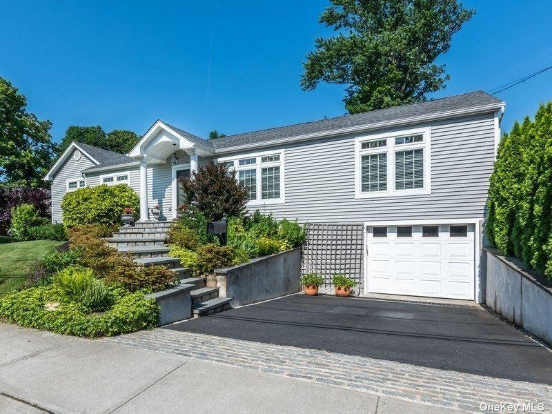 41 Highfield Avenue, Port Washington, NY 11050 - MLS#: 3327198