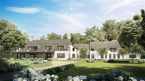 Photo of 176 Two Holes Water Rd, East Hampton, NY 11937 (MLS # 3215199)