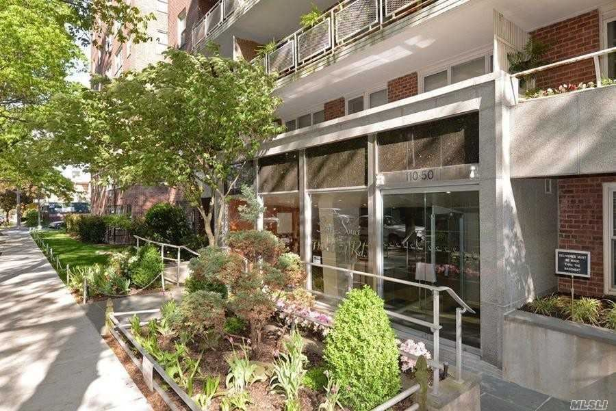110-50 71st Road #1E, Forest Hills, NY 11375 - MLS#: 3085199