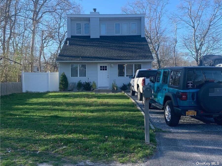 5 Cedarwood Drive, Shirley, NY 11967 - MLS#: 3303199