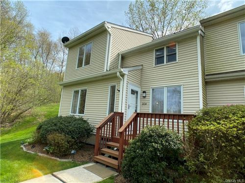 Photo of 204 Virginia Woods Drive, Brewster, NY 10509 (MLS # H6113200)