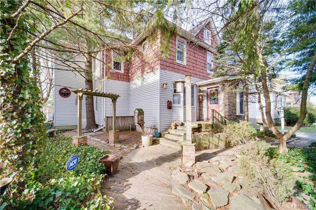 49 Lynbrook Avenue, Lynbrook, NY 11563 - MLS#: 3273200