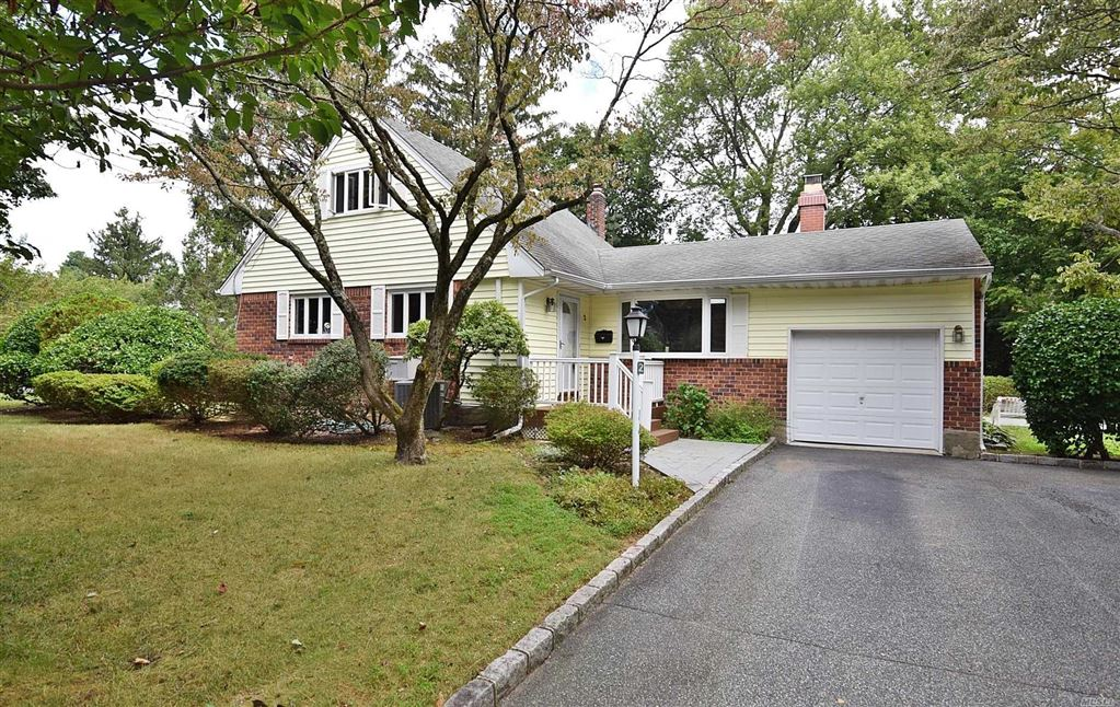 2 Newbury Place, Huntington, NY 11743 - MLS#: 3159201