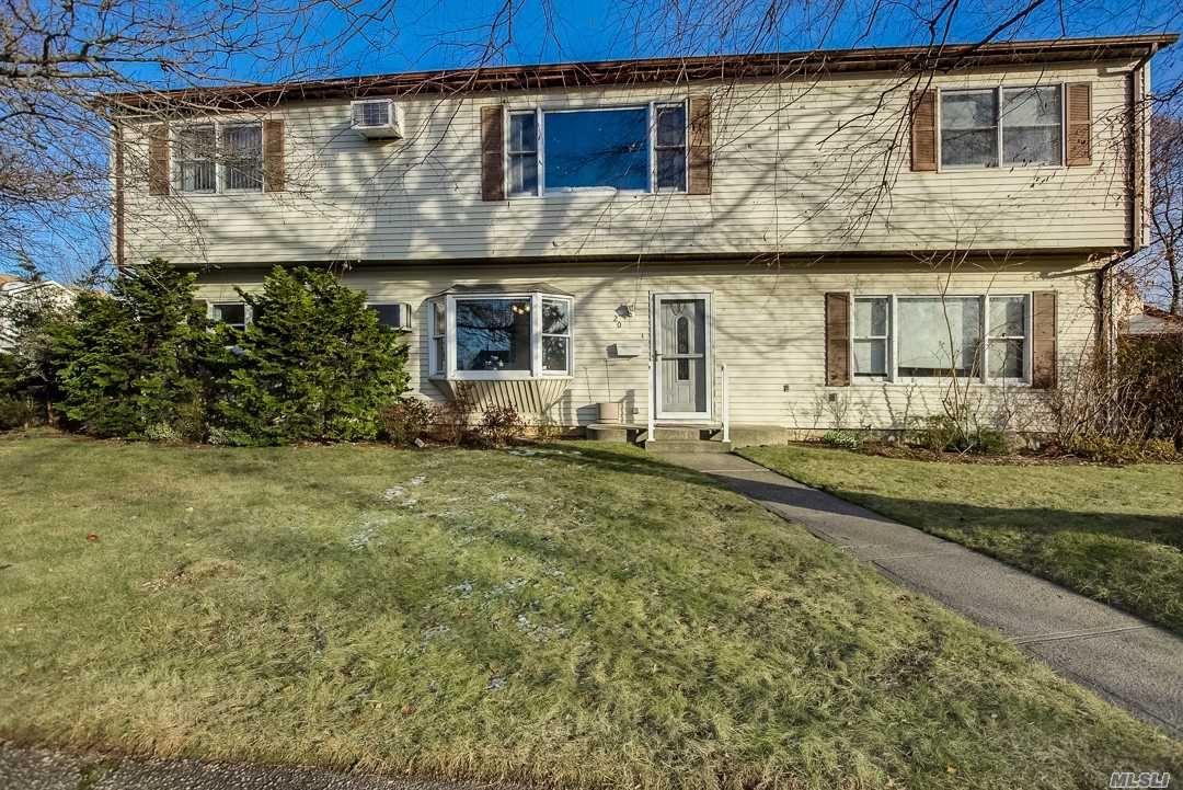 20 Virginia Lane, Bethpage, NY 11714 - MLS#: 3186201