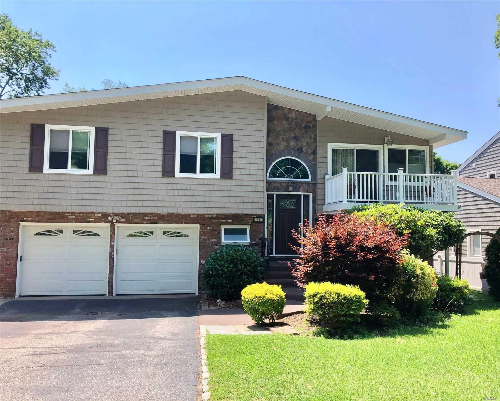 36 Cornwells Lane, Port Washington, NY 11050 - MLS#: 3230201