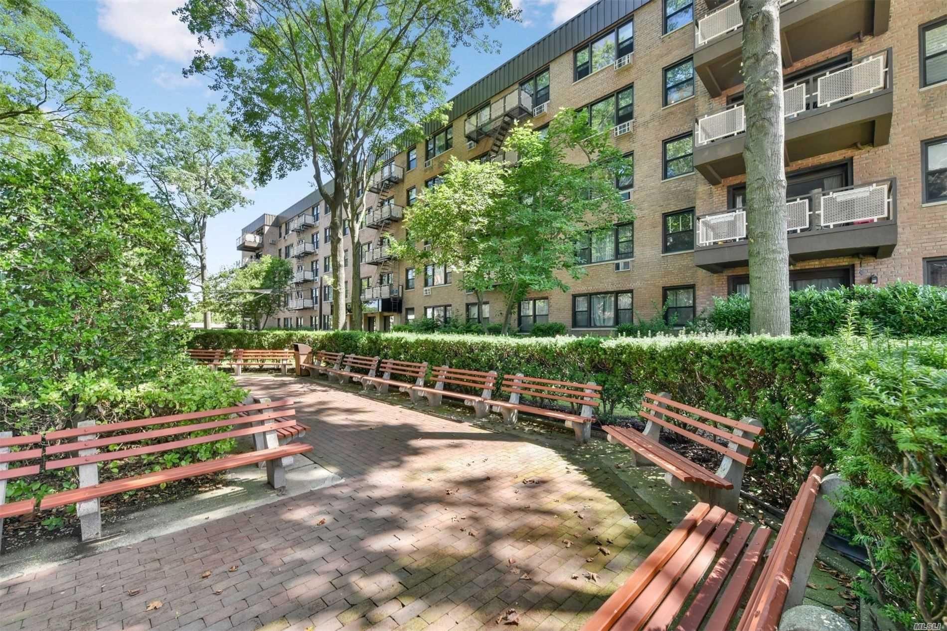 2 Birchwood Court #3G, Mineola, NY 11501 - MLS#: 3234201