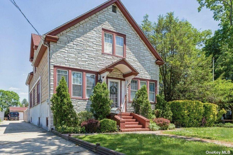 315 Dogwood Avenue, West Hempstead, NY 11552 - MLS#: 3324201