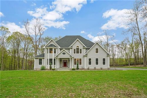 Photo of 10 Adson Way, Somers, NY 10589 (MLS # H6044202)