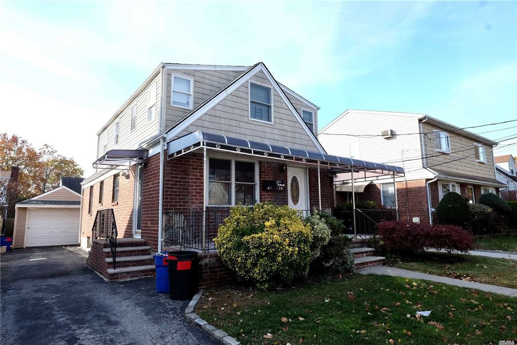 26 Orchard Place, Valley Stream, NY 11580 - MLS#: 3179202