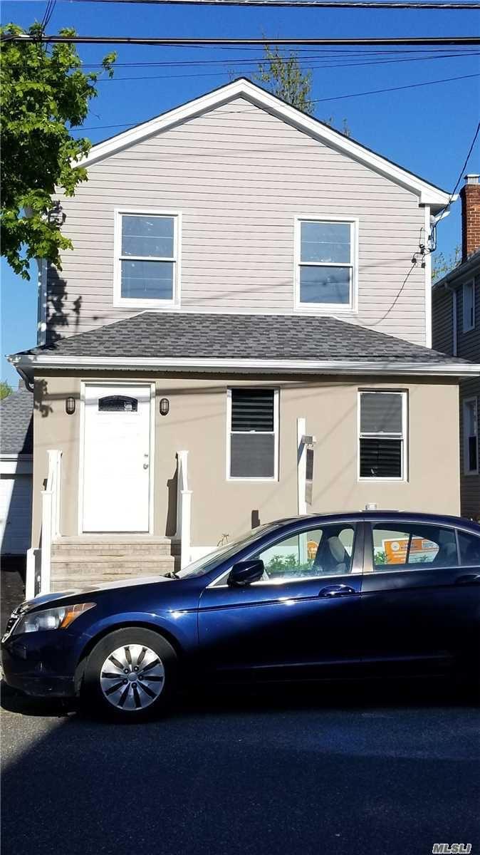 164 Biltmore Avenue, Elmont, NY 11003 - MLS#: 3215202