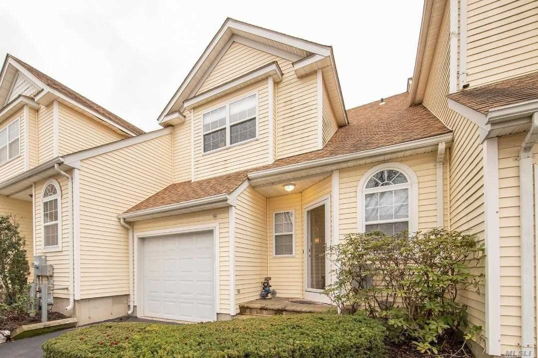25 Blueberry Court, Melville, NY 11747 - MLS#: 3242202