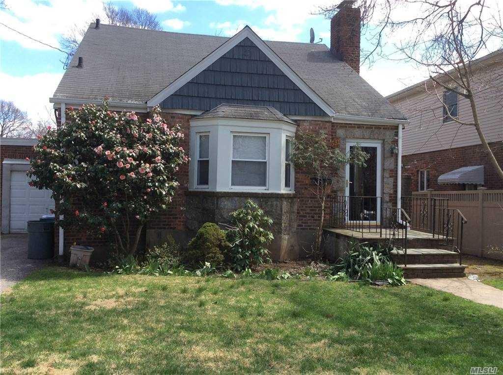551 Adams Avenue, West Hempstead, NY 11552 - MLS#: 3255202
