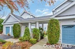 469 Hampton Court, Moriches, NY 11955 - MLS#: 3311202