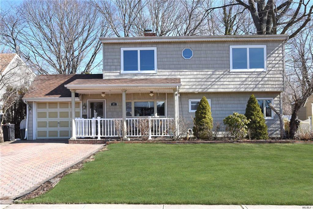 97 Cypress Lane, Westbury, NY 11590 - MLS#: 3105203