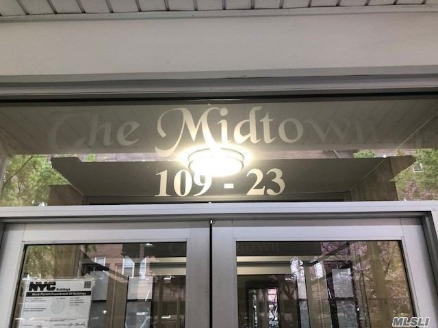 109-23 71st Road #4H, Forest Hills, NY 11375 - MLS#: 3124203