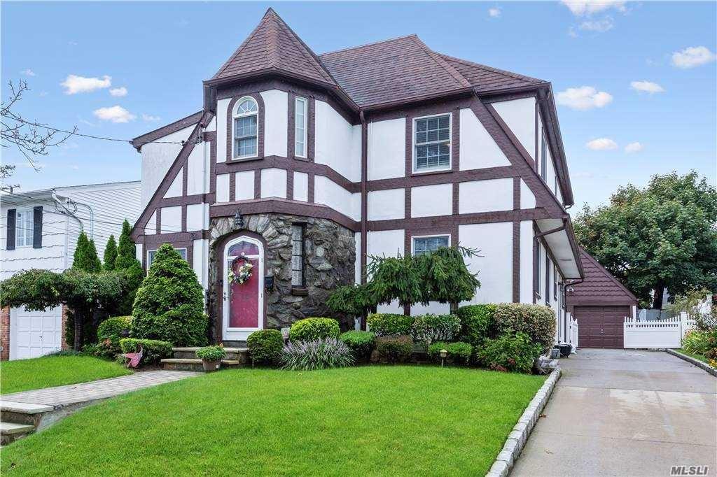 15 Howland Rd, East Rockaway, NY 11518 - MLS#: 3249203