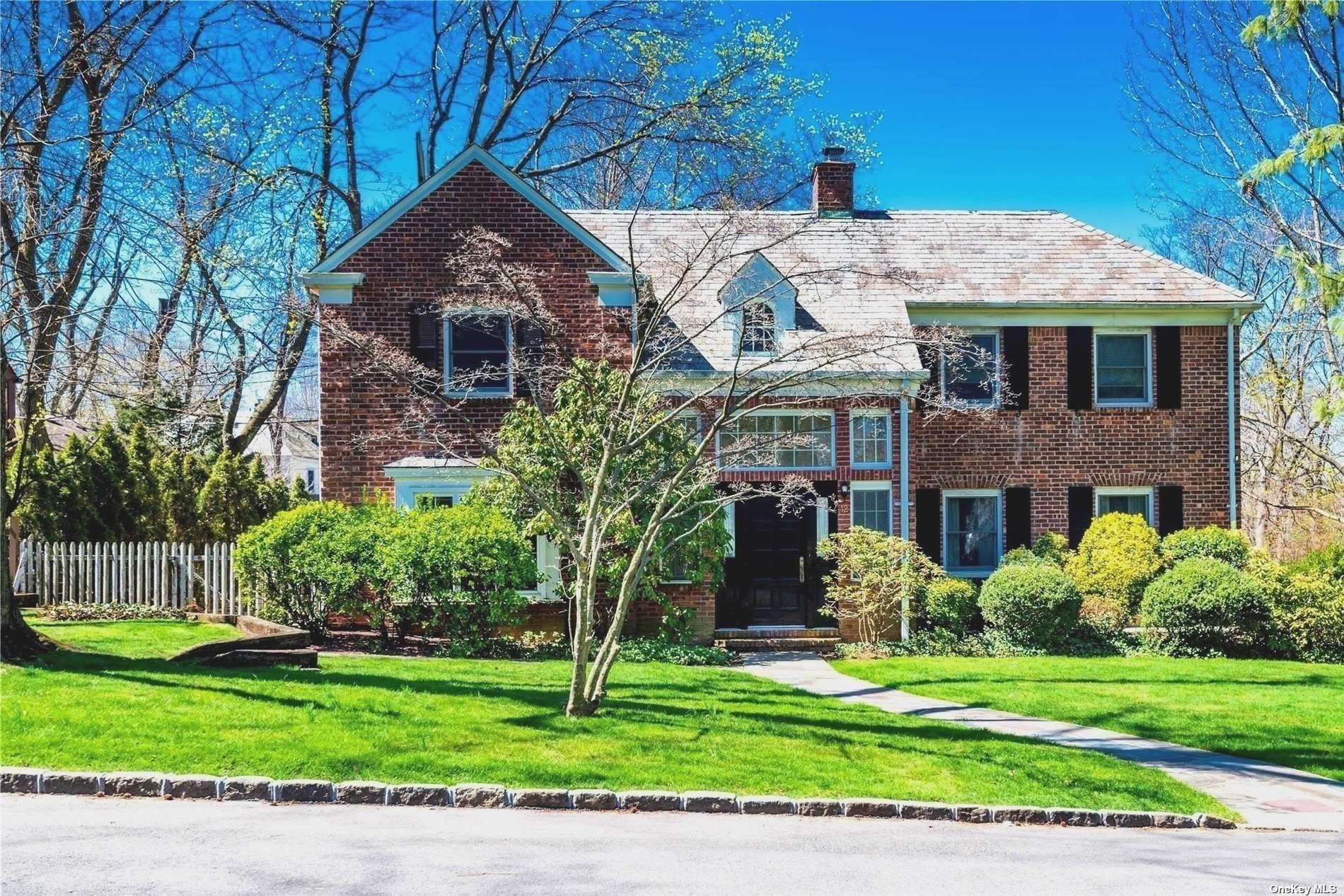 12 Garden Street, Great Neck, NY 11021 - MLS#: 3304203