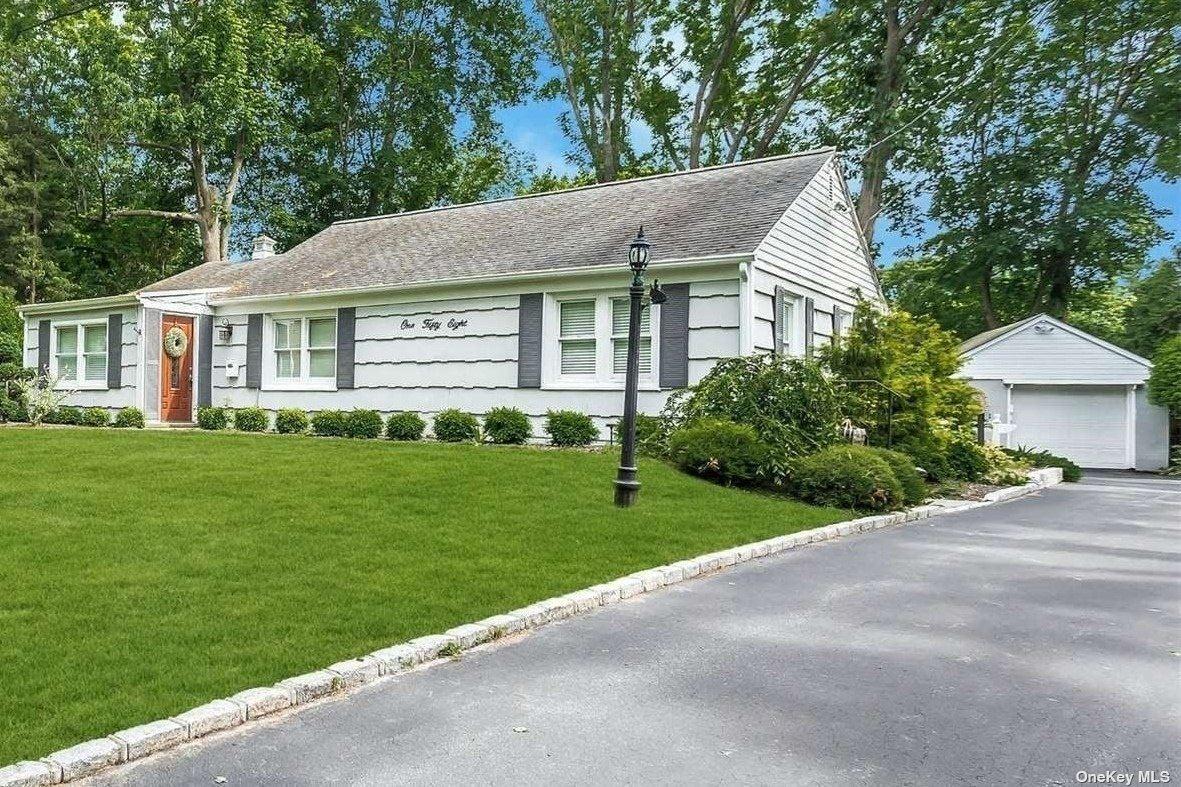 158 Maple Hill Road, Huntington, NY 11743 - MLS#: 3330203