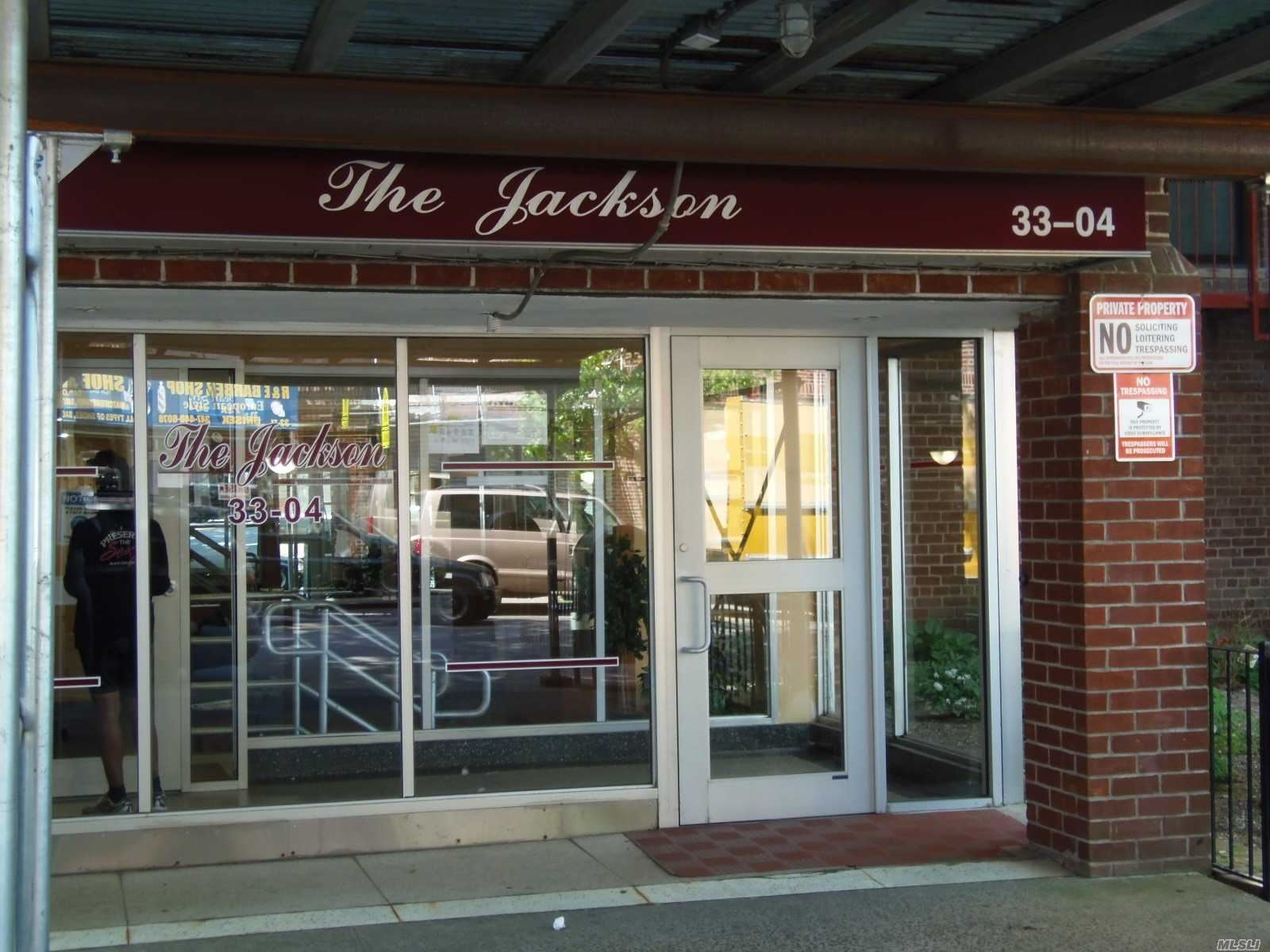 33-04 Junction Boulevard #1S, Jackson Heights, NY 11372 - MLS#: 3217204